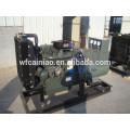 30 kW Diesel Generator, 30 kW Generator, 30 kW Generator