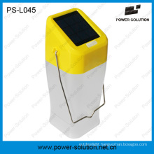 Solar Table Lamps and Lanterns for Family Lighting with 2 Years Warranty