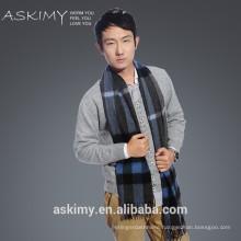 2015 High quality scarf men