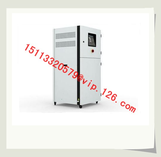 Plastic Industry Mold Sweat Dehumidifiers for Sale
