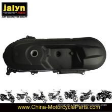 2890819 Aluminum Engine Cover for Motorcycle