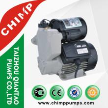 Kleine Größe 0.5HP Automatische Selbst-Priming Vortex Wasser Pumpen