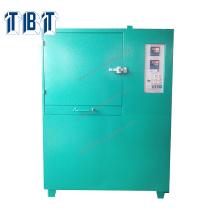 Ceramic Tile Thermal Shock Resistance Testing Machine