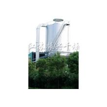 Ypg Presión industrial farmacéutica Spray Dryer para antibióticos