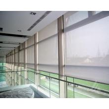 window roller up shades window reller blinds