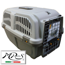 High Quality Portable pet Transport Cages Carrier