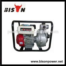 BISON (CHINA) Bomba de presión de 2 pulgadas