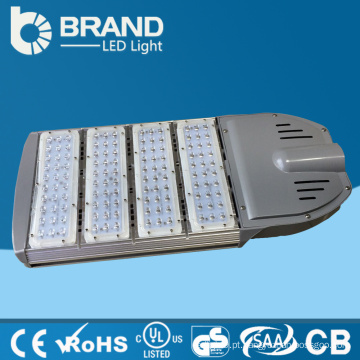 Quente puro quente fresco branco quente da venda do projeto da venda o CE 120 graus conduziu a luz de rua