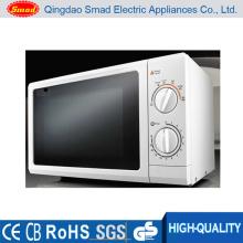Главная Использовать механическую микроволновую печь 20L