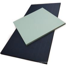 High Quality Pu Sponge Martial Arts Tatami Grappling Floor Mats