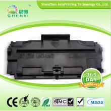 1210 Cartucho de tóner para impresoras Samsung Cartuchos de tóner M1010 / 1210/1220/1250