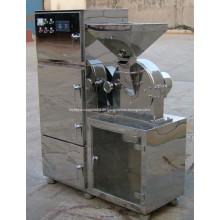 30B Hoch Effektive Zerkleinerungsmaschine