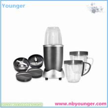 Nutri 600W Blender/ 600W Juicer