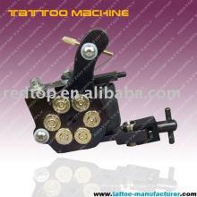 Cheaper Tattoo Machine
