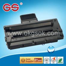Beliebte Tonerpatrone scx-4100d3 für Samsung anajet Drucker 4100 114e, hergestellt in China