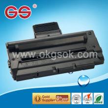 popular toner cartridge scx-4100d3 for Samsung anajet printer 4100 114e,made in china