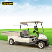 2 seater electric golf cart price electric utility vehicle club car golf cart