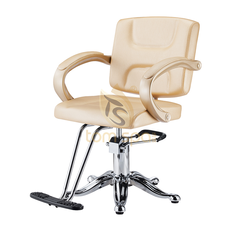 Hair Styling Chairs on Sale