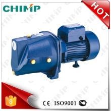 Chimp Electric Irrigation Water Jet Pump 750 Watts