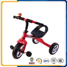 Hot Sale Wholesale Children Baby Tricycle