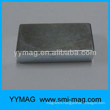 NdFeB magnet for cabinet door