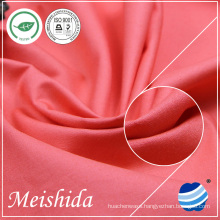 cotton drill 40/2*21/120*60 printed fabric manufacturer
