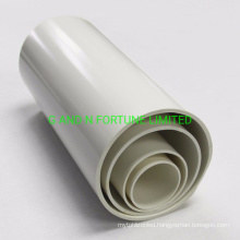 200mm PVC Drainage Water Pipe Manufacture