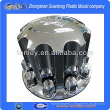 moule injection plastique modèle auto pièces