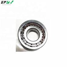 Excavator Hydraulic Main Pump Parts ZX120 Roller Bearing 4355279