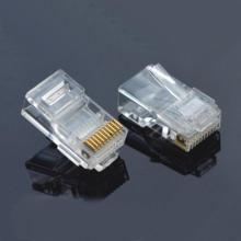 10P10 Communication Cable Connector