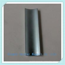 High Quality Neodymium Magnet for Servo Motor
