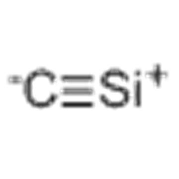 Carburo de silicio CAS 409-21-2