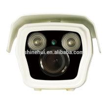 CCTV Camera for solar street light