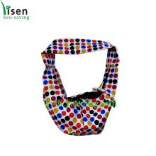 Neue Ankunft Pet Tasche mit hoher Qualität (YSPB03-003)