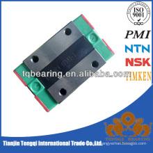 HIWIN Linear Guide Rail Block EGH20CA