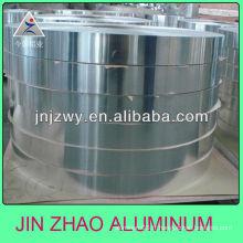 Bandes en aluminium 3003 O