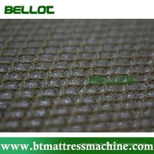 Wal-Mart Designated 3D Mesh Fabric Material Non-Slip Mat