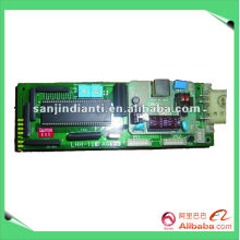 CHINA Manufacturer - Mitsubishi Elevator Parts PCB LHH-100AG14