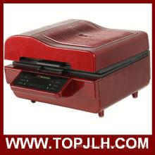 Top-Qualität multifunktionale 3D Sublimation Vakuum Hitze-Presse-Maschine