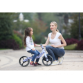 Laufrad Mini Push Bicycle Kinder-Laufrad