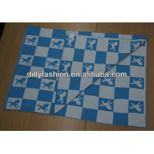 wholesale baby blankets cashmere