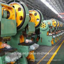 Punching Machine J23-35ton