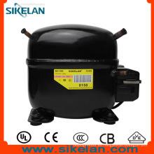SC15D hermético de pistón Compresor R22