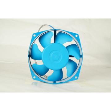 200FZYZ-D Portable Ac Fan