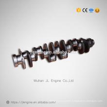 8.9L Machinery Engine Spareparts ISL ISLe Crankshaft 3965012