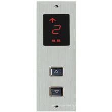 Pièces d'ascenseur, ascenseur pièces---Hall Comité opérationnel Ci231