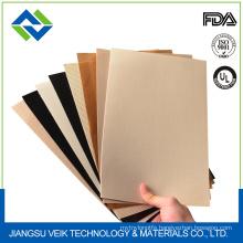 Ptfe teflon coated fiberglass fabric FOR HOSPITAL & MEDICAL