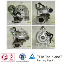 Turbo CT26 17201-17030 à venda
