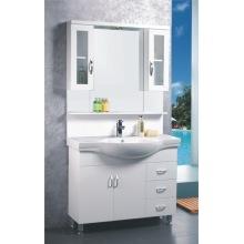 MDF Weiß Badezimmermöbel (C-6310)