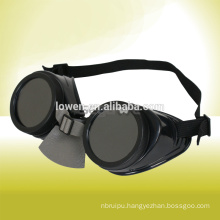 New-MIG-TIG-ARC-Welding-Cutting-Welders-Safety-Goggles-Glasses-Flip-Up-Dark-Lens